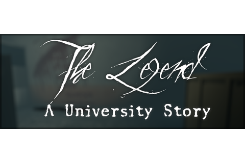 """The Legend: A University Story"" - Promotionals image ..."