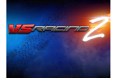 VS racing 2 for Android - Download APK free