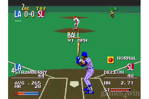 Sports Talk Baseball Free Download full game for PC ...