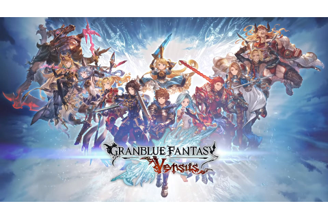 Granblue Fantasy: Versus Review - Grand Grounded Grappling