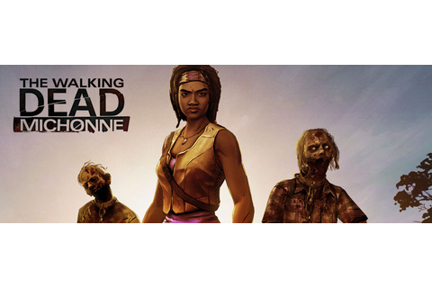 The Walking Dead: Michonne Game Guide | gamepressure.com