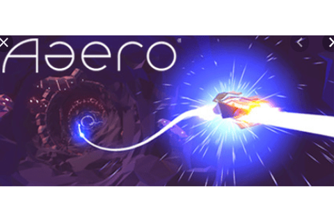 Aaero Game Download For Pc Free 2017 | Ocean Of Games