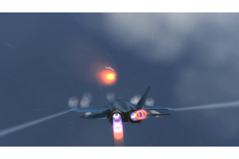 Vertical Strike Endless Challenge - Download Free Full ...
