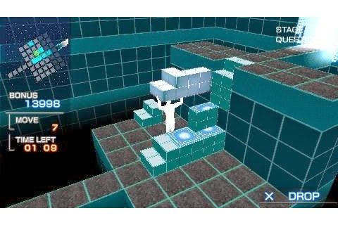 PQ Practical Intelligence Quotient – PSP Game | 88 Download