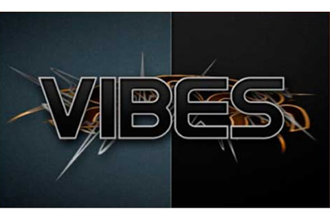 Vibes | Games | Laughing Jackal