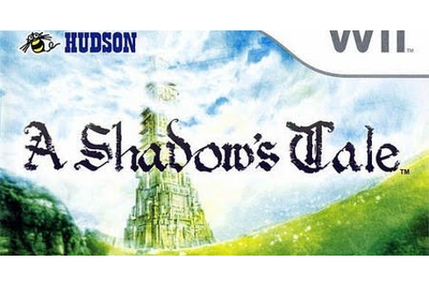 A Shadows Tale Wii free download full version - MEGA ...