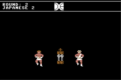 Download Tag Team Wrestling - My Abandonware