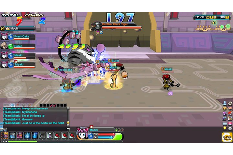 Hero 108 Online : Online Games Review Directory