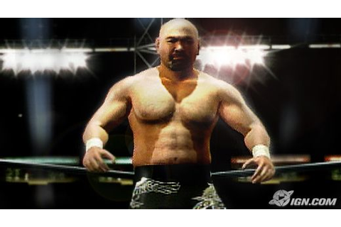 Wrestle Kingdom Screenshots, Pictures, Wallpapers - Xbox ...