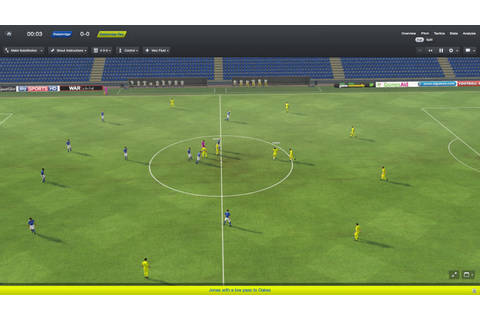 Football Manager 2013 PC Game Free Download Full Version ...