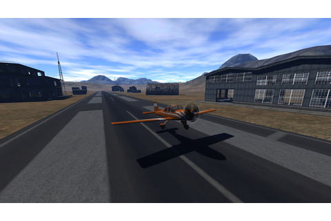 Aviator Bush Pilot Free Download | All Games For You