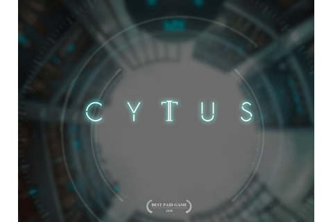 Download Cytus II on PC with BlueStacks
