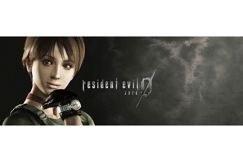 Resident Evil Zero HD Game Guide & Walkthrough ...