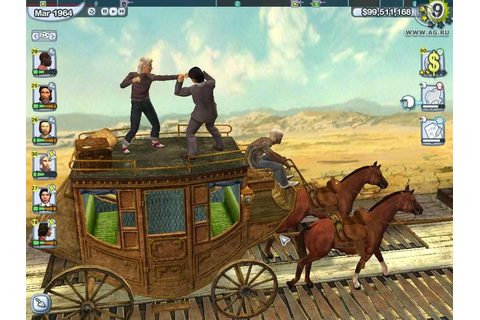 The Movies Stunts & Effects Download Free Full Game ...