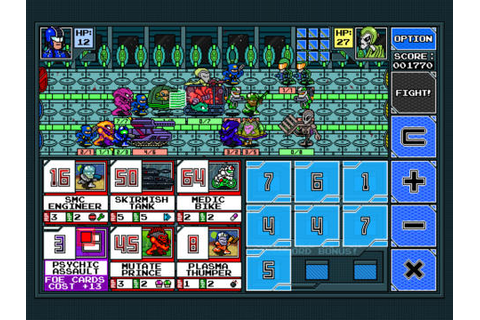 ... game, Calculords full game free pc, Calculords full game, Calculords