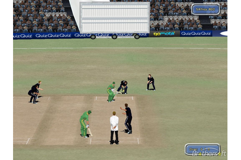 International Cricket Captain 2009 Download Free Full Game ...