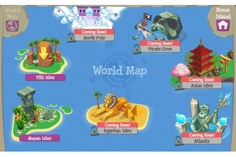17 Best images about Maps on Pinterest | Super mario bros ...