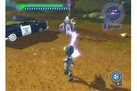 Destroy All Humans 2 Download Free Full Game | Speed-New