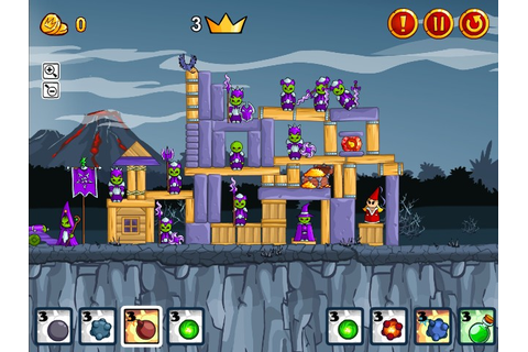 King`s Game 2 Hacked / Cheats - Hacked Online Games