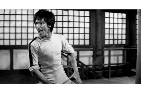 Bruce Lee in Game of Death | HIM | Pinterest | Bruce lee