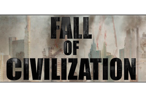 Fall of Civilization on Steam