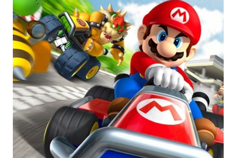 Review: Nintendo's Mario Kart Tour Is a Potential $1 ...