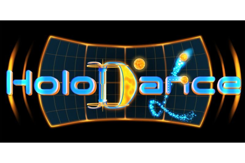 Download Holodance - Torrent Game for PC