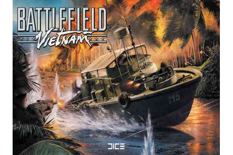 Battlefield Vietnam Game Download Free For PC Full Version ...