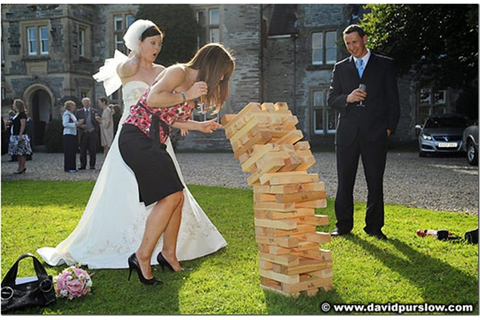 Wedding_Lawn_Games_David_Purslow_Before_the_Big_Day_Wedding_Blog_UK ...