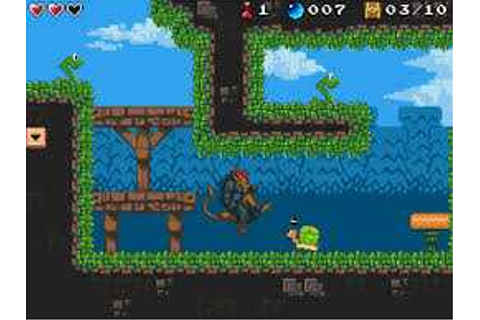 Rytlocks Critter Rampage Download Free Full Game | Speed-New