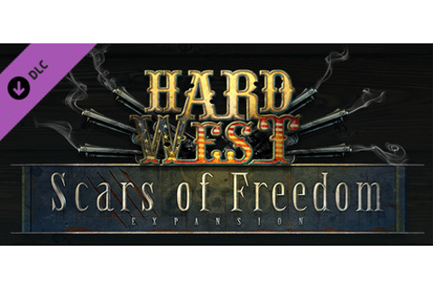Download Hard West Full PC Game