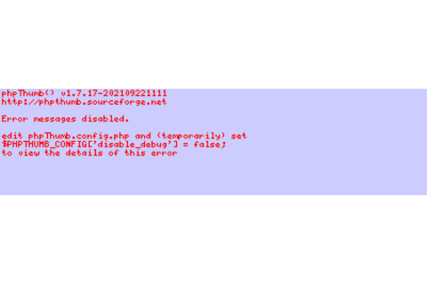 Game: Silent Line: Armored Core [PlayStation 2, 2003 ...