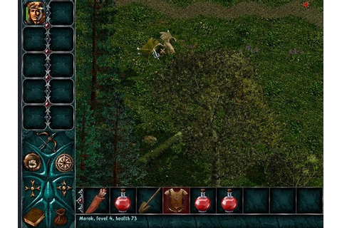 Konung: Legends of the North Free Download Full PC Game ...