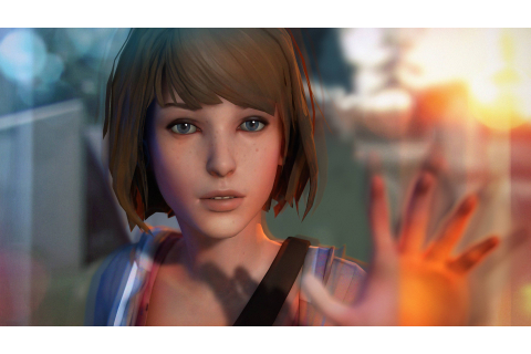 Life Is Strange 2 Currently In Development, Don't Nod Says ...