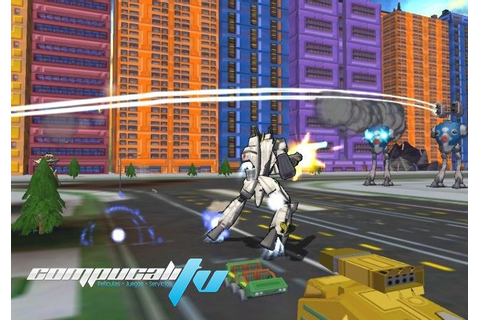 Robotech Battlecry Pc - Download Free Apps - abcbackup