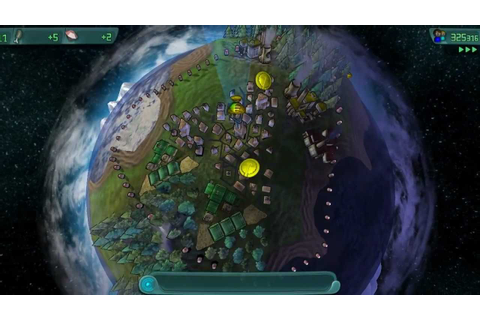earth simulation games | GamesWorld