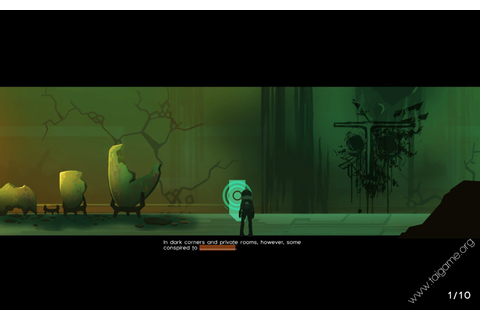 Elegy for a Dead World - Download Free Full Games | Arcade ...