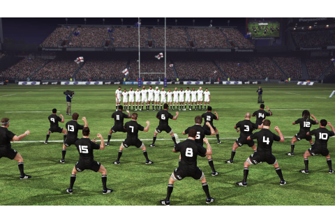Buy RUGBY CHALLENGE 3 Xbox One - compare prices