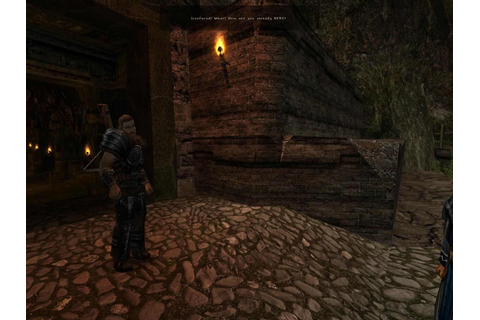 Gothic 2 Night of the Raven Download Free Full Game ...
