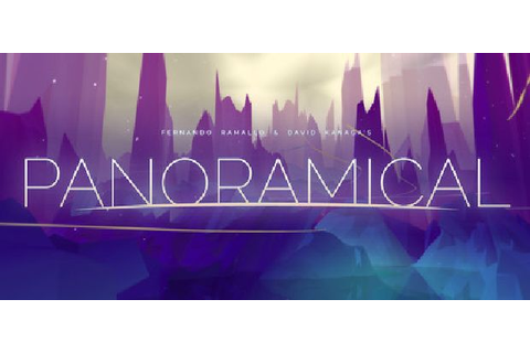 PANORAMICAL PC Free Download - IGGGAMES