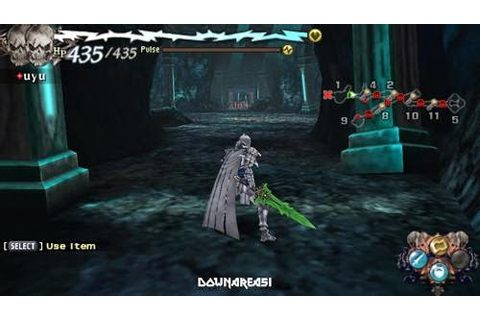 Lord of Arcana Iso PSP - Download Game PS1 PSP Roms Isos ...