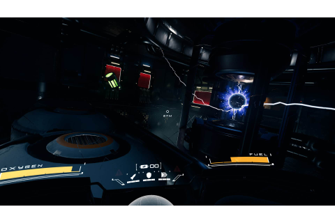 Detached free games pc download