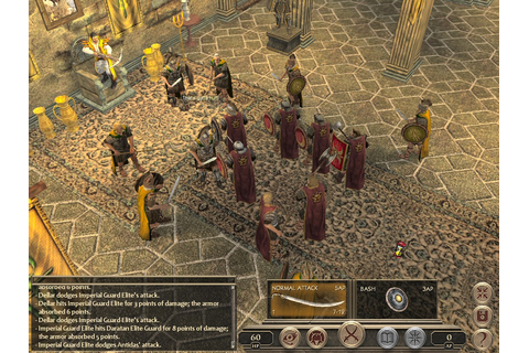 The Age of Decadence - Full Version Game Download ...