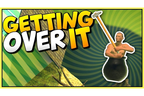 How to download Getting Over it w/ Bennett Foddy for FREE ...