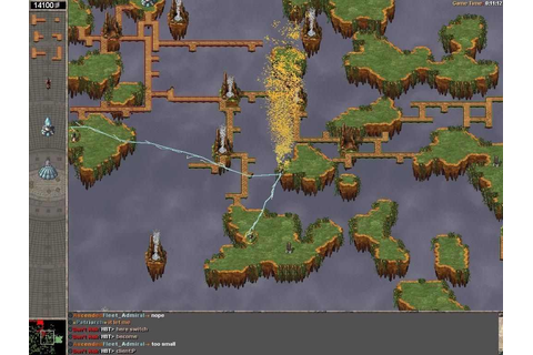NetStorm Islands At War Download Free Full Game | Speed-New