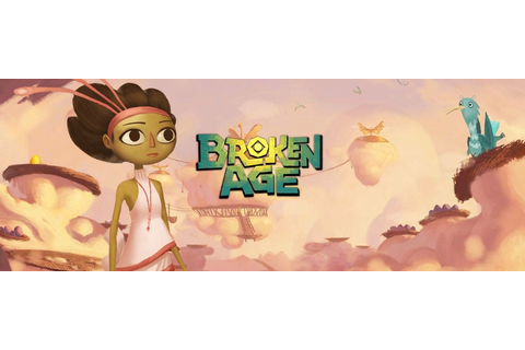 Broken Age Game Guide | gamepressure.com