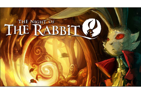 How To Download The Night Of The Rabbit Full Version PC ...