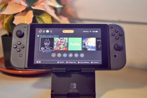 Nintendo Switch Jailbreak: Everything you need to know ...