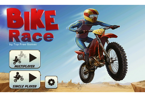 Amazon.com: Bike Race Pro by Top Free Games: Appstore for ...