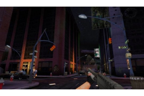 Duke Nukem: Critical Mass screenshots | Hooked Gamers
